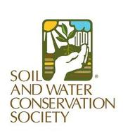 Irrigation in a Conservation Cropping System - Hoosier...
