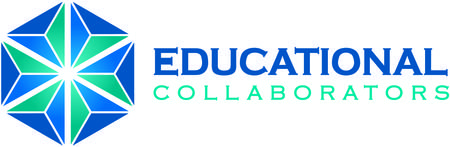 Google Tools for Educators eLearning -  Sept, 15