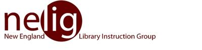 NELIG Annual Program: Libraries, Librarians & Literacies: IL in...
