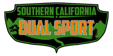 SoCal Dual-Sport logo