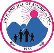 Nashville Chapter of Jack and Jill of America, Inc. logo