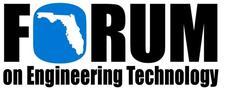 FLATE (Florida Advanced Technological Education Center)  logo