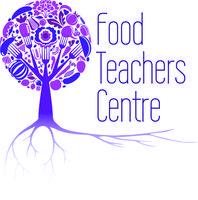 GCSE: Food & Science Practical Skills (Cambridge)