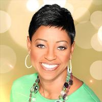 The Art of Decision Making with Gloria Mayfield Banks