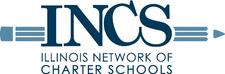 Illinois Network of Charter Schools  logo