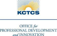 Office for Professional Development and Innovation logo