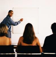 IIBA-OC September 22nd  Dinner Meeting:  Understanding...