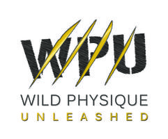 WPU  Strength Club May 2013