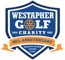50th Annual Westapher Golf Charity & Auction