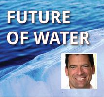 BASE Series: Future of Water