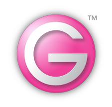 Girl Power Hour  logo