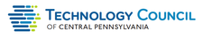 Technology Council of Central Pennsylvania logo