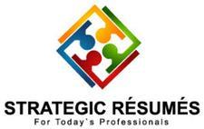 Strategic Resumes & CareerPro of New Orleans logo
