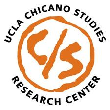 UCLA Chicano Studies Research Center logo