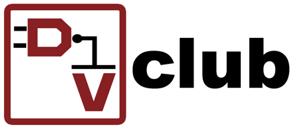 DVClub Austin: 10th Anniversary Celebration!