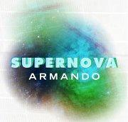 The Supernova Armando featuring Lotería