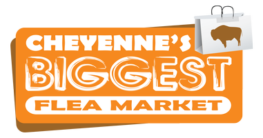 Cheyenne's Biggest Flea Market