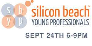 Silicon Beach Professionals - Sept 24th Mixer at...