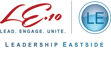 State of the Eastside Morning Forum: The Link Between...