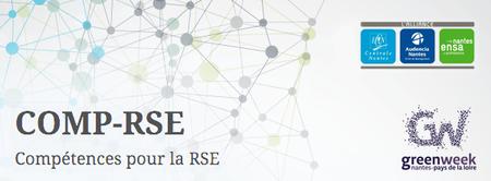Colloque Compétences RSE