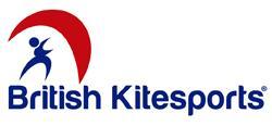 BKSA Essex - Kitelandboard and Kitebuggy Freestyle 2013