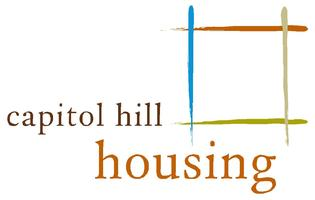 Capitol Hill Housing Community Forum