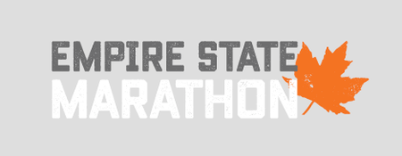 VOLUNTEERS - 2015 Empire State Marathon: Syracuse
