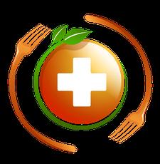 EatPlant-Based.com logo