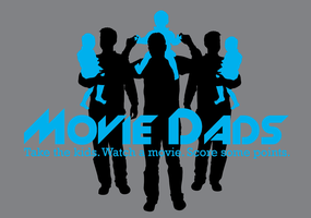 "Movie Dads ""Epic"" Saturday June 1st 2013"