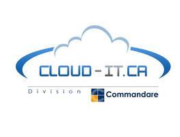 Commencer la prochaine session dans le Cloud avec...