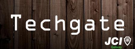 Techgate Event