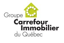 IMMO-Coaching Carrefour Immobilier inc logo