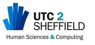 Your Future Talent: UTC Sheffield Olympic Legacy Park...