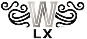Wine Luxury Presents: Soirée Over 40 Premium Wineries...