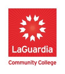 LaGuardia Community College - Office of Student Life logo