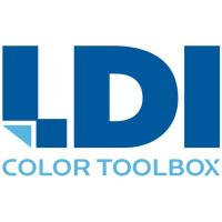 LDI Color ToolBox logo