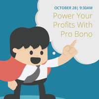 Creative Boost October: Power Your Profits With Pro...