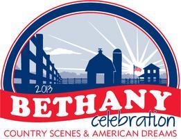 Bethany Celebration 5k Run