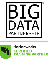 HDP : Data Science