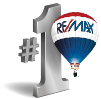 Latest in RE/MAX Technology