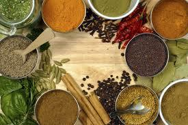 Ayurvedic Cooking Series