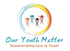OUR YOUTH MATTER, INC logo