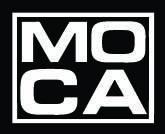 Films@MOCA