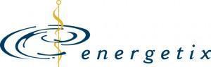 Energetix Event (w/ Practitioner Panel)