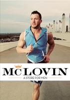 McLovin - a store for men Summer 2013 Fashion Show