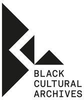 Len Garrison Memorial Lecture: Gaps in Black British...