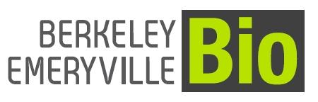 Berkeley Emeryville BIO Mixer