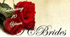 OC Brides logo
