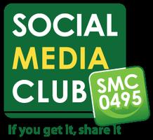Social Media Club 0495 avond - feb 2013