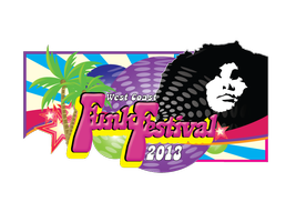 West Coast Funk Festival